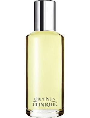 CLINIQUE Chemistry cologne