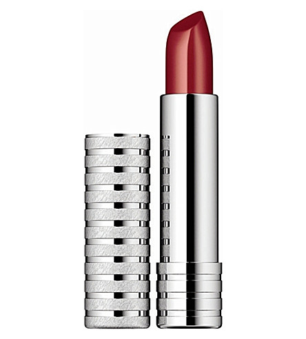 CLINIQUE Different lipstick (Tenderheart