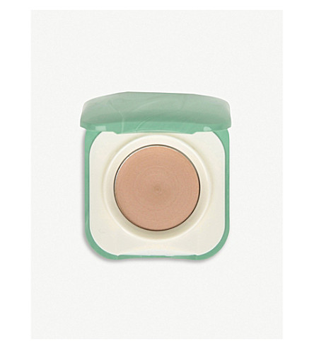 CLINIQUE Touch Base for Eyes (Canvas
