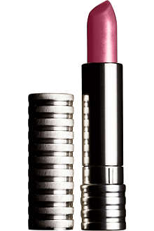 CLINIQUE Different Lipstick