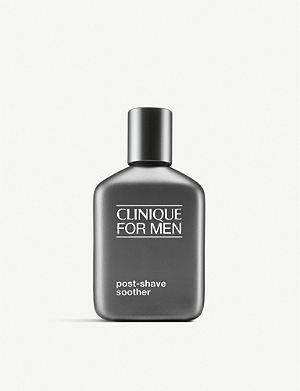 CLINIQUE Post–Shave Healer