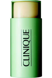 CLINIQUE Face Soap – Extra Mild 100g