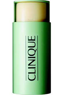 CLINIQUE Face Soap – Extra Mild 100g