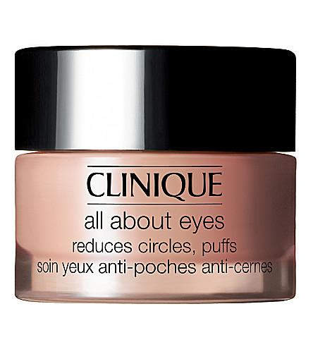 CLINIQUE All About Eyes 30ml