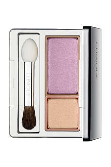 CLINIQUE Colour Surge Eyeshadow Duo