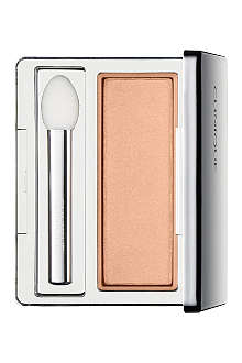 CLINIQUE Colour Surge Eyeshadow Soft Shimmer