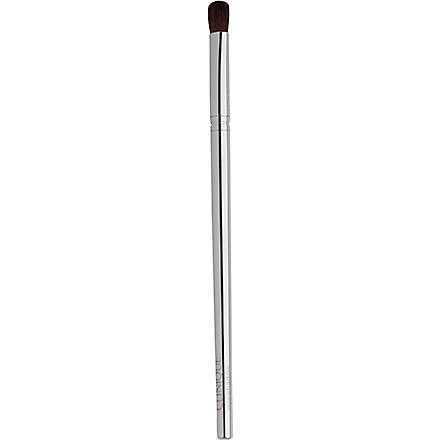 CLINIQUE Eye Shadow Brush