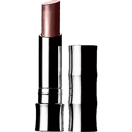 CLINIQUE Colour Surge Butter Shine Lipstick (Delovely