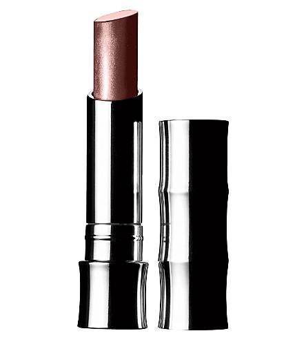 CLINIQUE Colour Surge Butter Shine Lipstick (Delovely