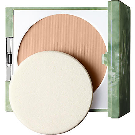 CLINIQUE Almost Powder Makeup SPF 15 (Deep