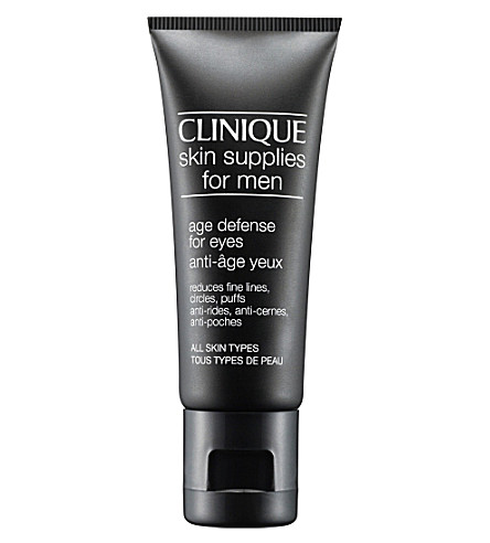 CLINIQUE Age Defense for Eyes