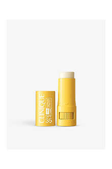 CLINIQUE SPF 35 Target Protection Stick