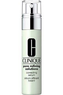 CLINIQUE Pore Refining Solutions Correcting Serum 30ml