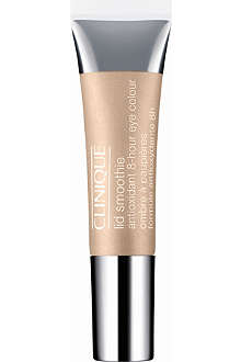 CLINIQUE Lid Smoothie Antioxidant 8–Hour Eye Colour