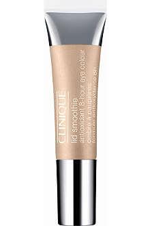 CLINIQUE Lid Smoothie Antioxidant 8–Hour Eye Colour
