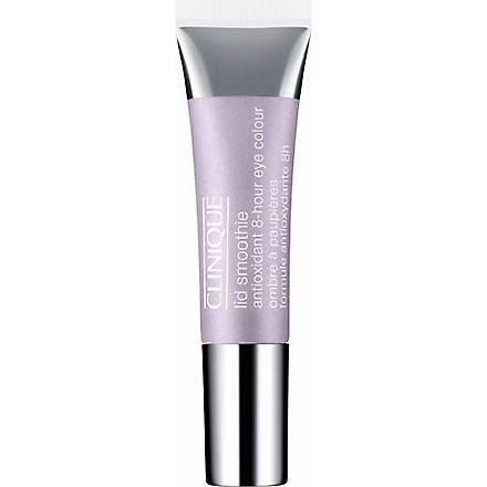 CLINIQUE Lid Smoothie Antioxidant 8–Hour Eye Colour (Freesia