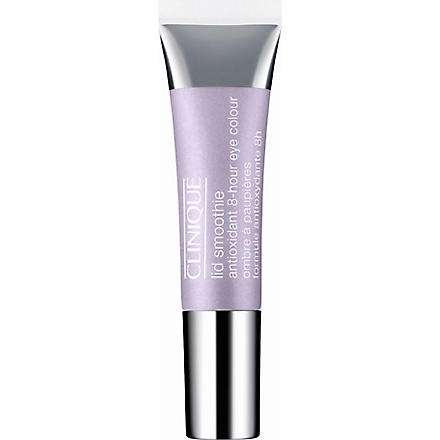 CLINIQUE Lid Smoothie Antioxidant 8–Hour Eye Colour (Impromptu