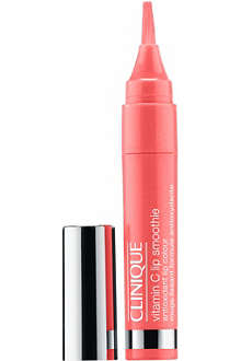 CLINIQUE Jumbo Vitamin C Lip Smoothie
