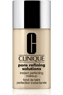 CLINIQUE Pore Refining Solutions Instant Perfecting Make-up