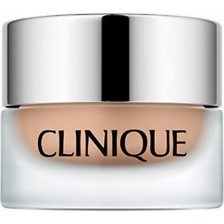 CLINIQUE Even Better concealer (Chamois