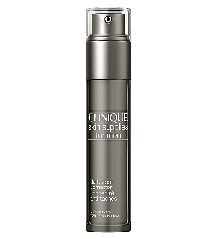 CLINIQUE Clinical Dark Spot Corrector