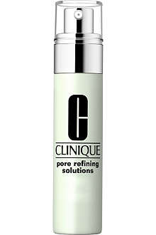 CLINIQUE Pore Refining Solutions Correcting Serum 50ml