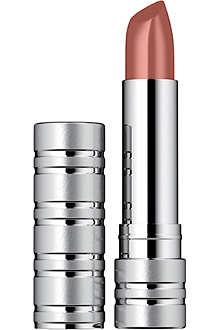 CLINIQUE High Impact Lip Colour SPF 15