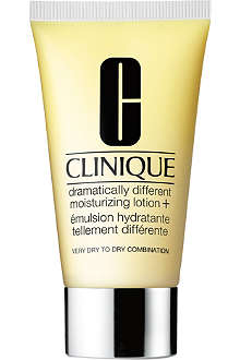CLINIQUE Dramatically Different Moisturizing Lotion+ 50ml