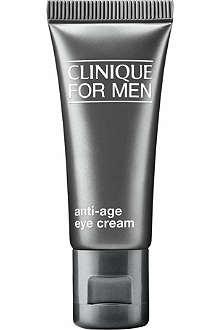 CLINIQUE Clinique For Men Anti-Age moisturiser 100ml