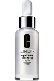 CLINIQUE Repairwear Laser Focus 50ml