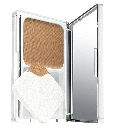 CLINIQUE Anti-Blemish Solutions Powder Make-Up (Beige
