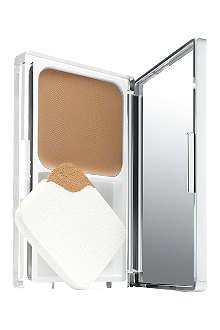 CLINIQUE Anti-Blemish Solutions Powder Make-Up