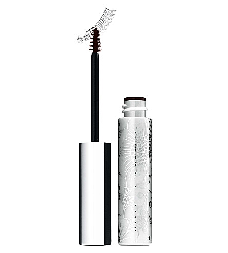 CLINIQUE Bottom Lash Mascara (Black/brown