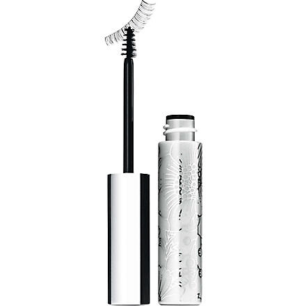 CLINIQUE Bottom Lash Mascara (Black