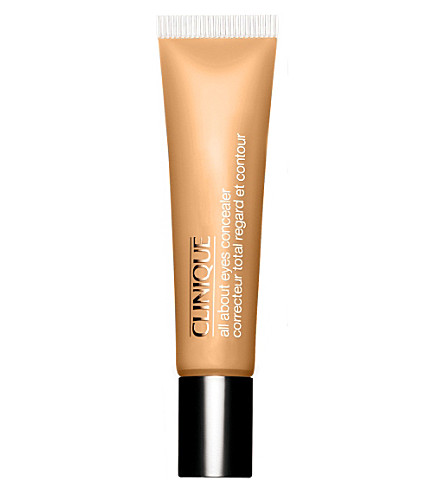 CLINIQUE All About Eyes Concealer (Medium beige