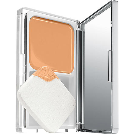 CLINIQUE Moisture Surge CC Cream Compact SPF 20 (Light