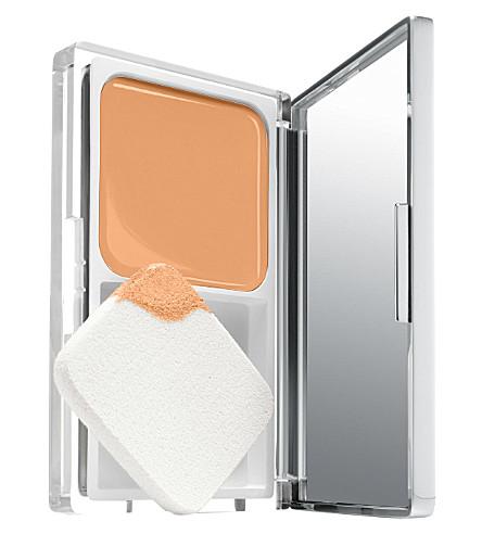 CLINIQUE Moisture Surge CC Cream Compact SPF 20 (Light