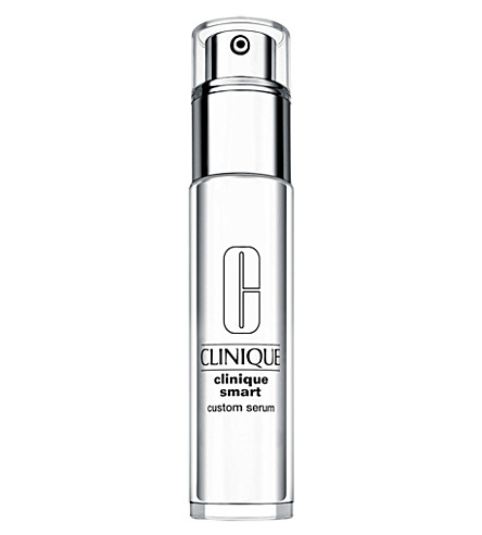 CLINIQUE Smart custom serum 30ml