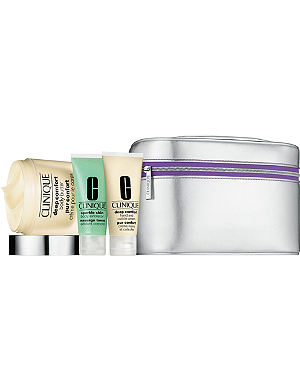 CLINIQUE Body Value Set