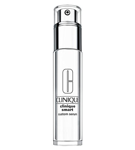 CLINIQUE Smart custom serum 50ml