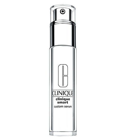 CLINIQUE Smart custom serum 100ml