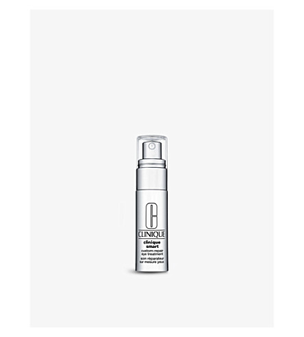 CLINIQUE Smart Custom-Repair Eye Treatment 15ml