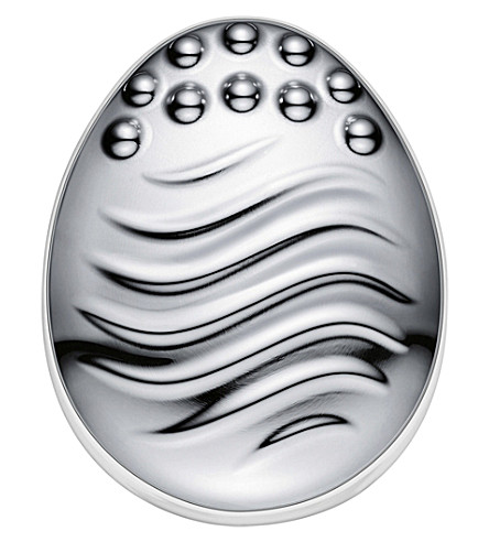 CLINIQUE Sonic massage applicator