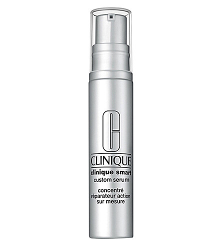 CLINIQUE Sculptwear lift and contour serum
