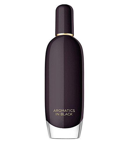 CLINIQUE Aromatics in Black 30ml