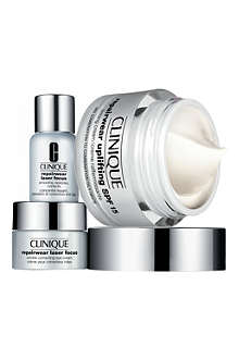 CLINIQUE Repairwear Uplifting gift set