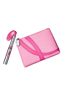 CLINIQUE Breast Cancer Awareness make-up set