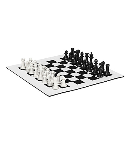 NPW Pocket chess