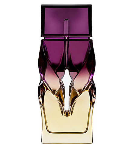 CHRISTIAN LOUBOUTIN Trouble in Heaven parfum 80ml