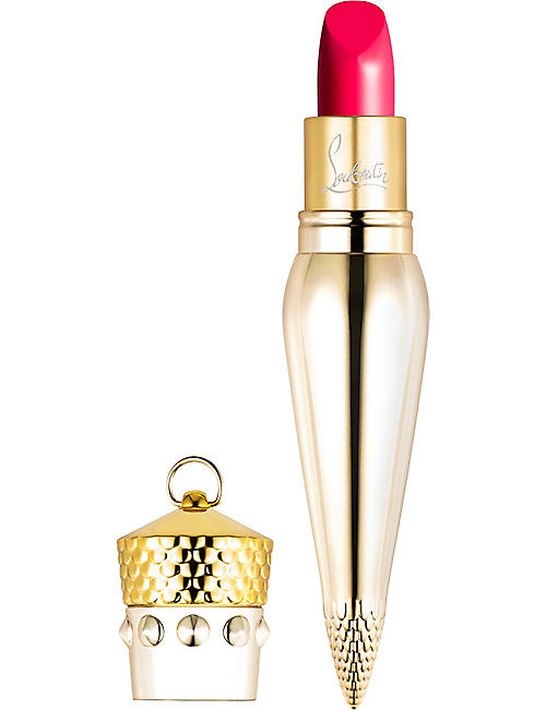 louboutin lipstick shop online